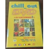 chill_out_3