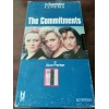 the_commitments_1991